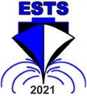 ESTS 2021 logo